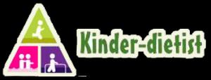 Kinderdietist